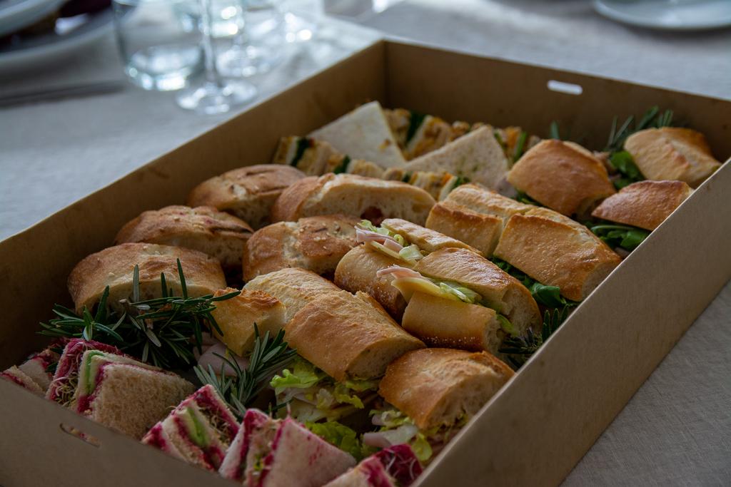 Sandwich_platter_8466.jpg