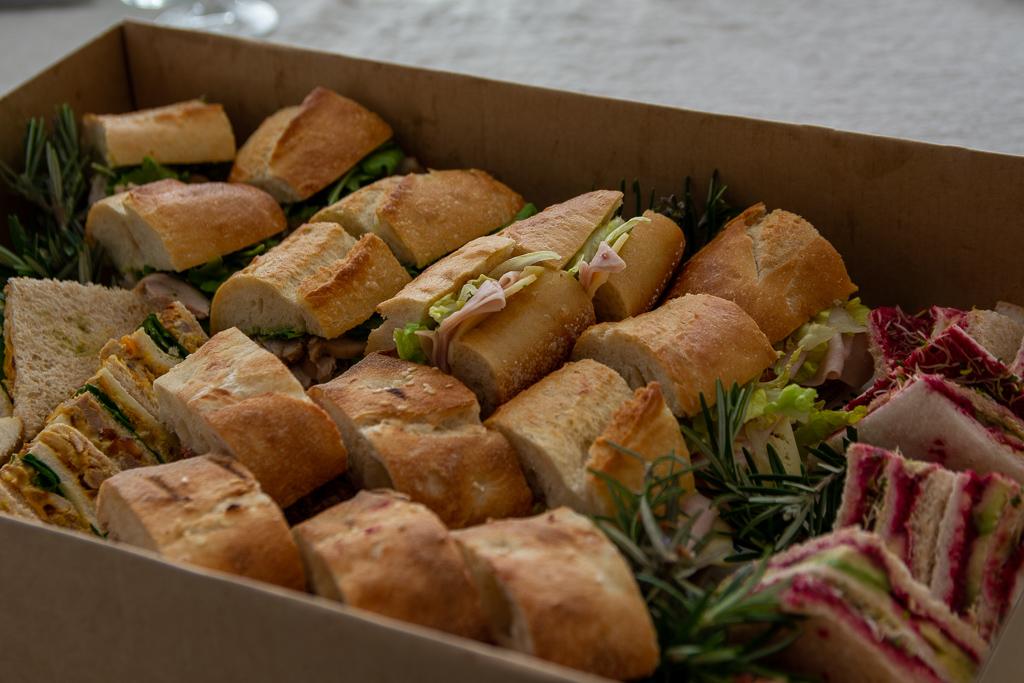 Sandwich_platter_8461.jpg