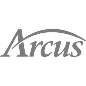 Arcus.jpg