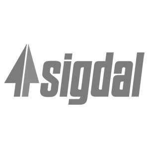 Sigdal.jpg