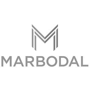 Marbodal.jpg