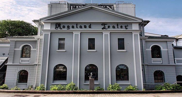Rogaland_Teater_velger_Inlead.jpg