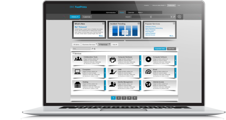 screenshot_footprints_service_core.png