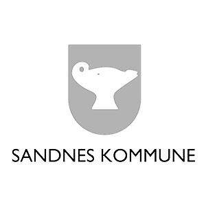 Sandnes.jpg