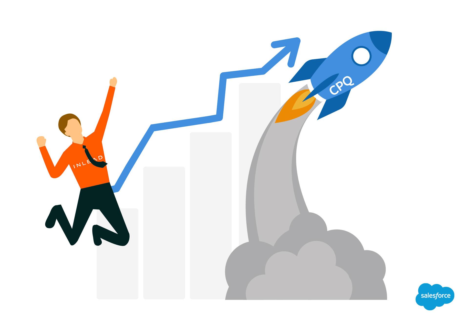 what-is-salesforce-cpq-1.jpg