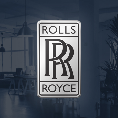 Rolls-Royce - We developed & implemented 900 data quality rules for a large scale data cleansing activity to allow a successful data migration project. Transferring a total volume of 67 million records within 115 SAP tables in only 2 hours, saving them 100s of man hours.