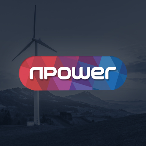 NPower - We mitigated c.£25m of additional costs through delivery of a data quality project, part of their £12m data transformation investment.
