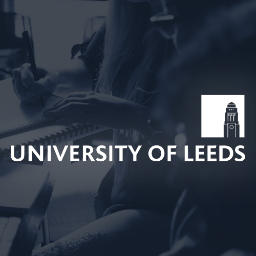 University of Leeds - We implemented and designed a solution for HESA Data Futures, and Student Planning & Forecasting, the purpose of which was to reduce c.2000 man hours.