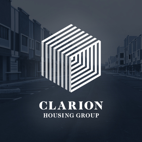 Clarion Housing - We developed 1000 data quality rules across finance, HR, Tenancy & CRM. Merged 3.9 million fixed asset records successfully into a single view of the 800K physical fixed assets, completed within deadline and zero data defects.