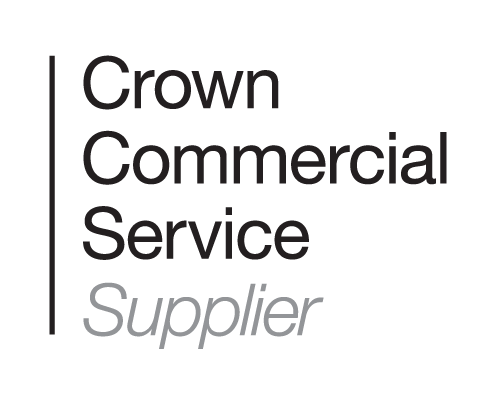 CCS-supplier-logo-black.png