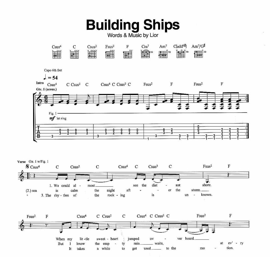 buildingships.jpg
