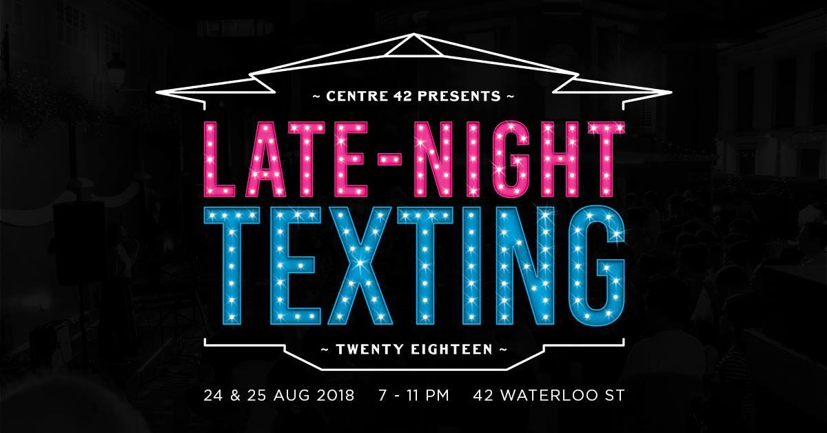 Late-Night Texting.jpg
