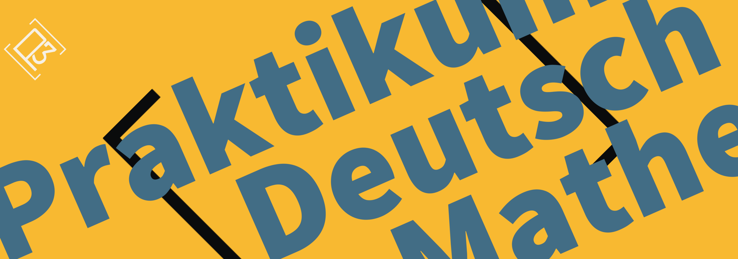 Praktikum Deutsch Mathe.png