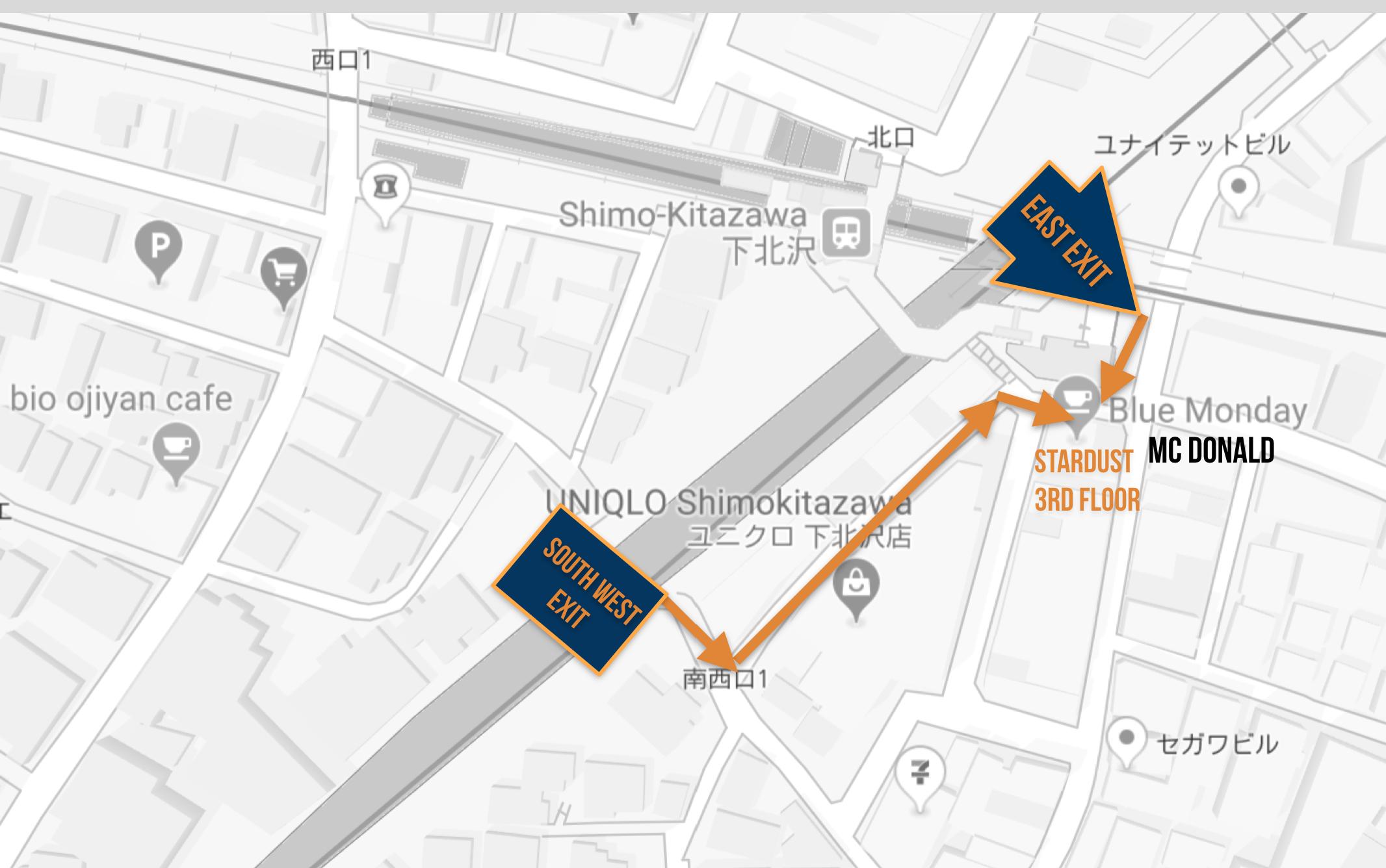 Stardust-Venue-Map.png