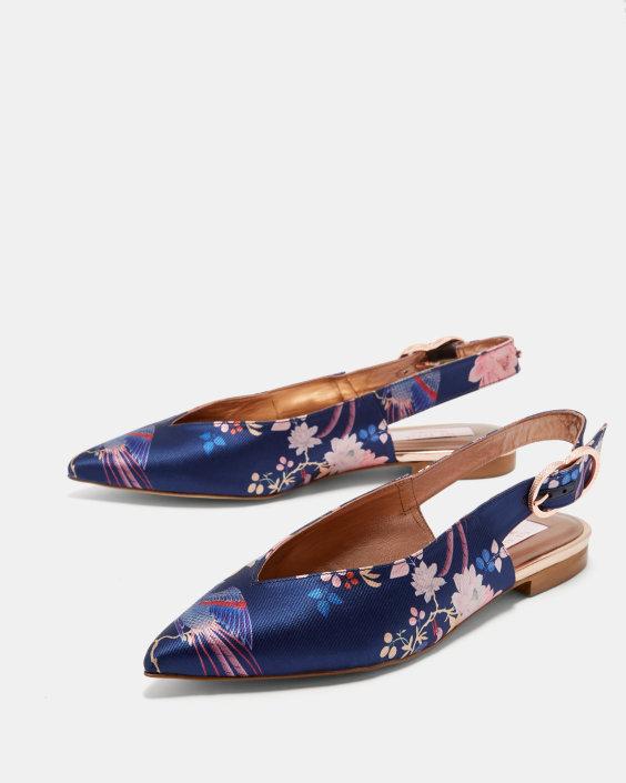 3tedbakershoes.jpg