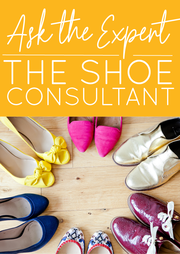 shoeconsultant.png