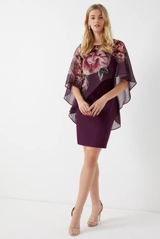 Lipsy dress £65
