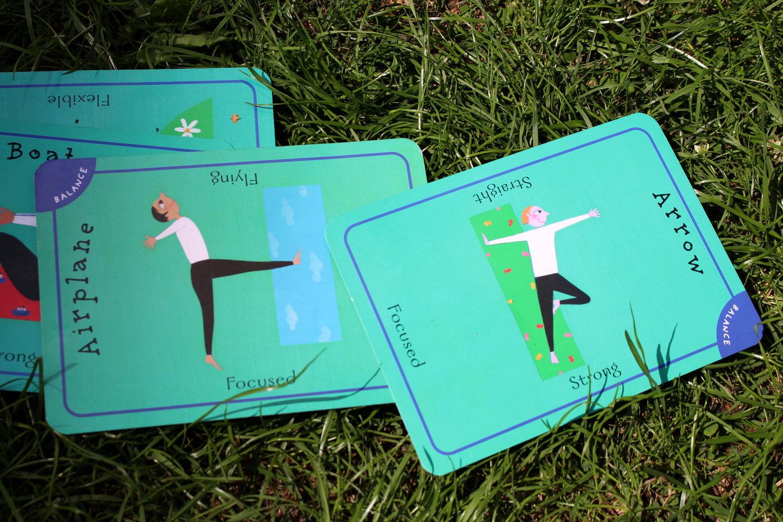 Yoga Pretzels II.jpeg