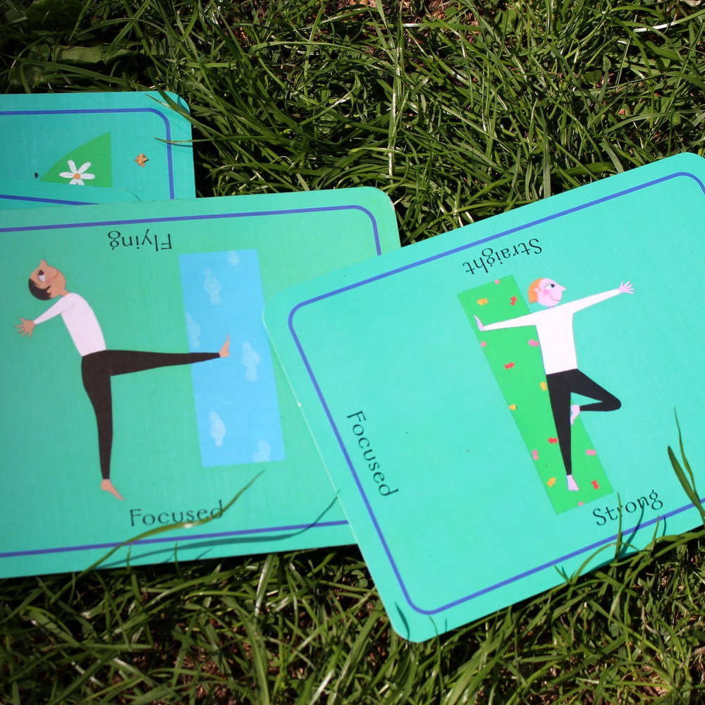 Yoga Pretzels.jpeg