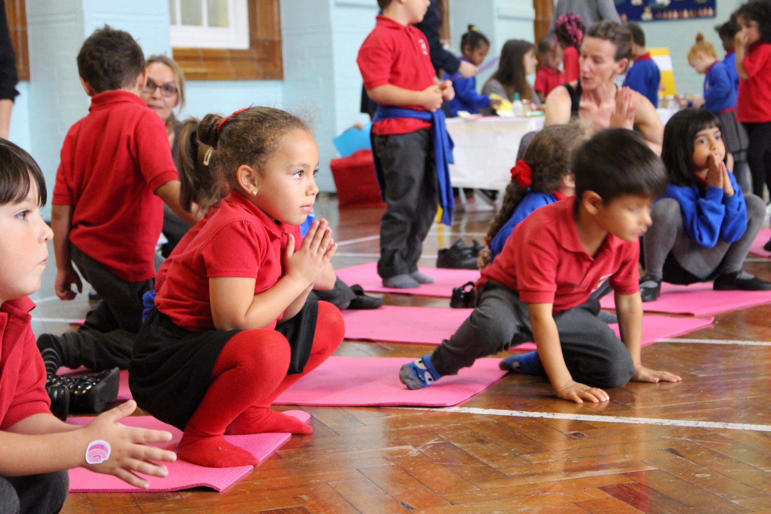 Yoga Two V.JPG