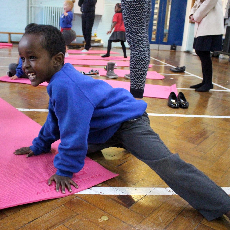 OmPop Yoga Small VI.jpeg
