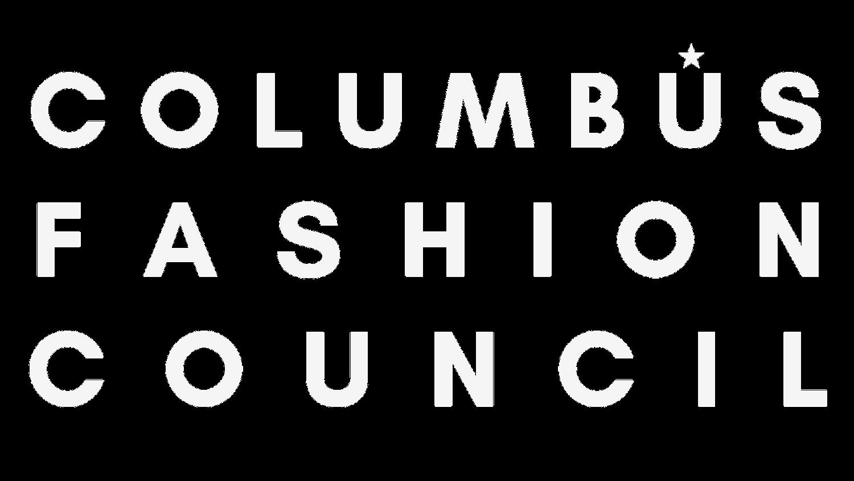 cfc logo - white.png