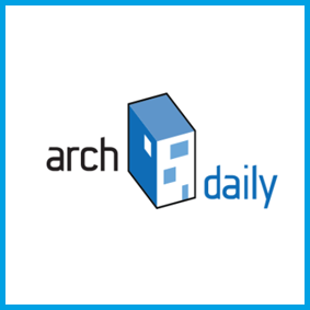arch daily icon.png