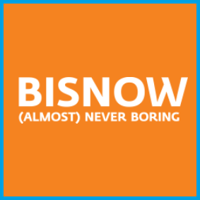 bisnow icon.png