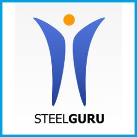 steel guru icon.png