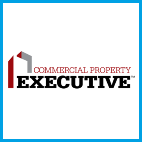 Commercial property executive icon.png