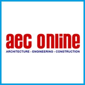 aec online.png
