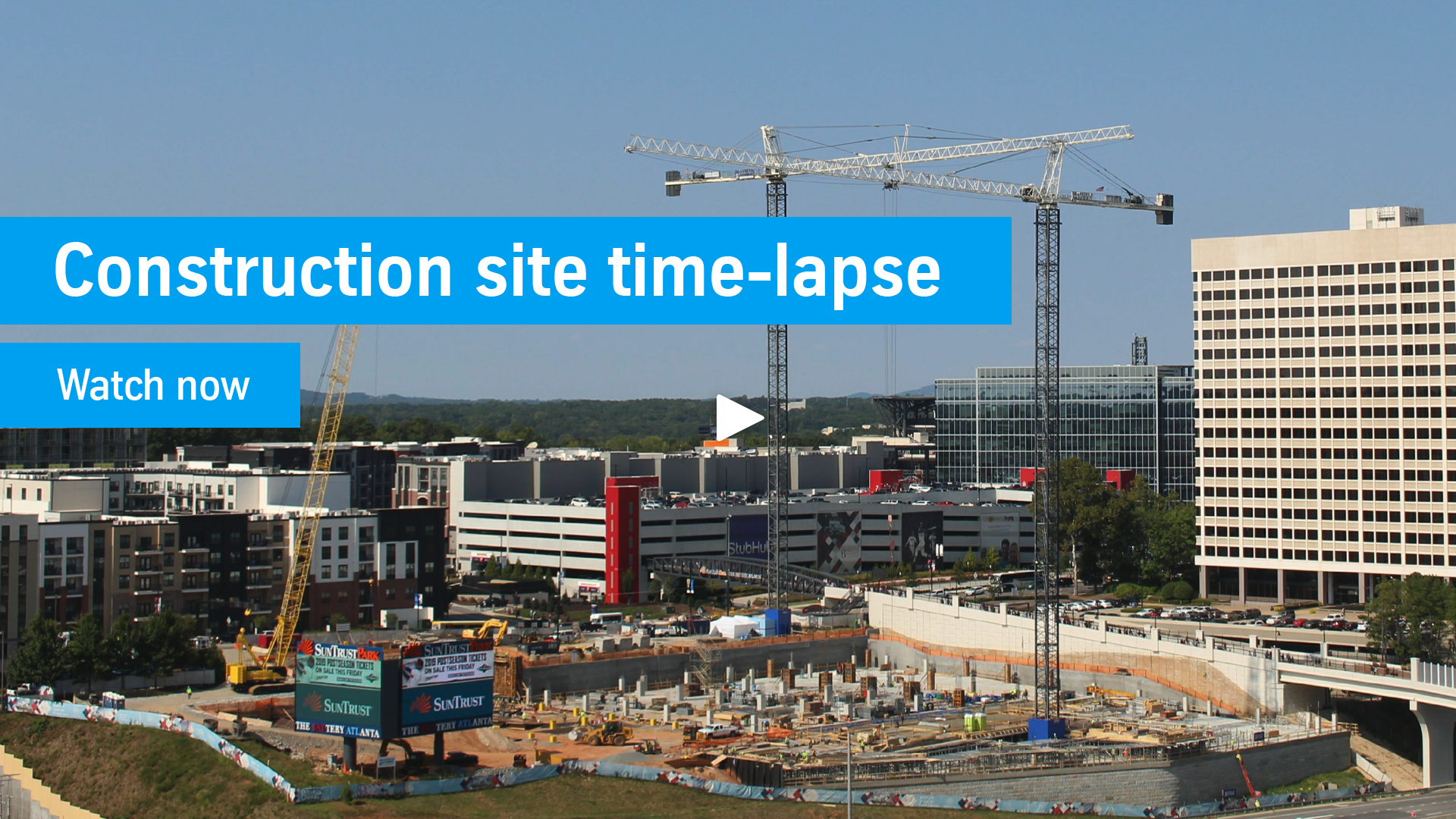 align AMS_time-lapse 2.png