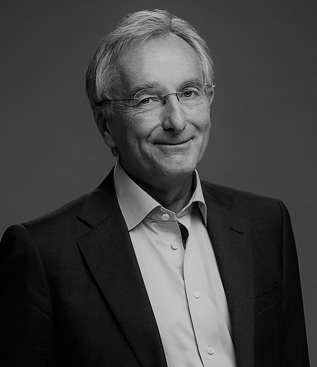 Michel Picot - Michel has been a Trustee of Pension Funds linked with French Parent Companies since 2007. He started his career as an auditor with KPMG and held various international Financial and Executive positions in listed groups, both in France and abroad. He is a Strategy and Management Consultant for High Tech developing companies and sits on various Boards as Independent Director. Michel is employed by 20-20 Trustee, an independent UK Trustee Firm, which was appointed to the Board in December 2018.