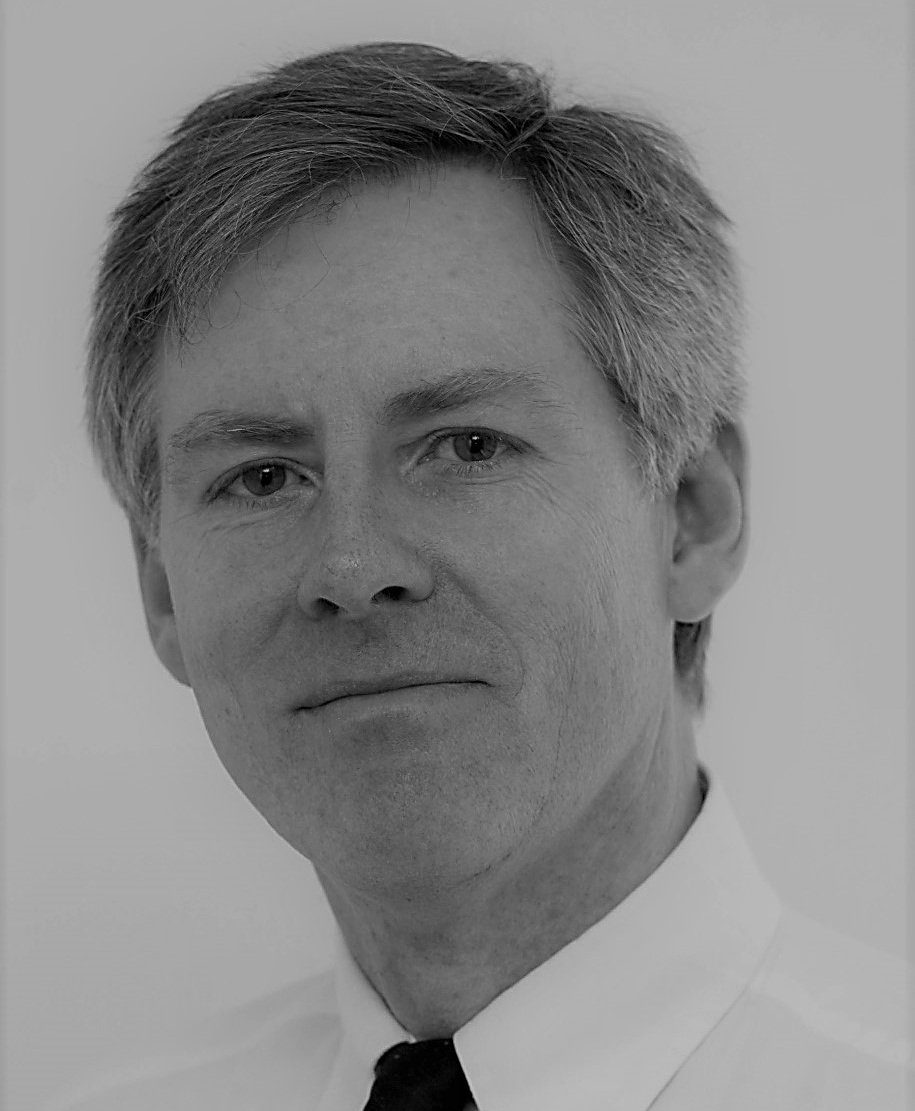 Will Spinney - Will joined Invensys in 2000 and worked in the treasury department in the London HQ, first as Deputy Treasurer, then Group Treasurer. He was heavily involved with the major refinancings in 2004 and 2006 and dealt with pension issues as part of those. He was a fiduciary of the Invensys US pension scheme while he was Group Treasurer. Since 2007, Will has been working for the professional body for corporate treasurers, writing and teaching extensively. Will was appointed to the Board in December 2018.
