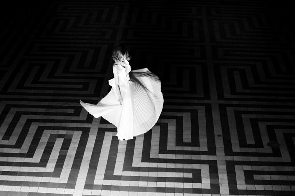 Jolanda by Rayzor Sharp (034).jpg