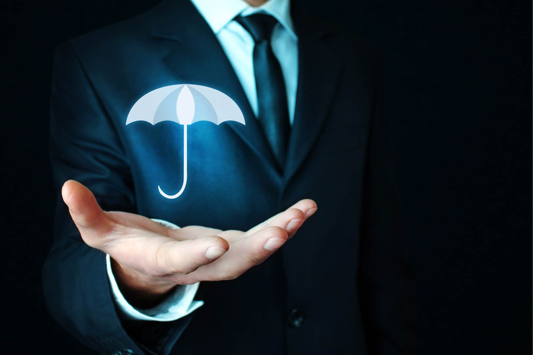 FCA Umbrella Services - For prospective fund managers