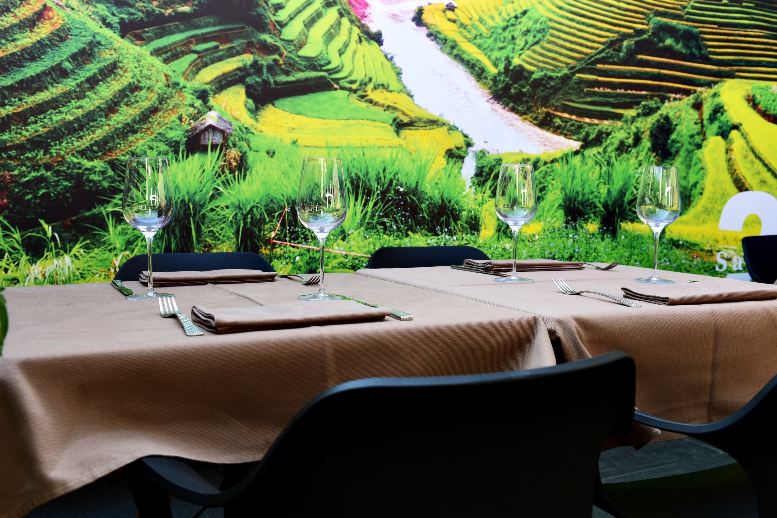 6 restaurant sable 2 grembergen dendermonde bart albrecht tablefever.jpg