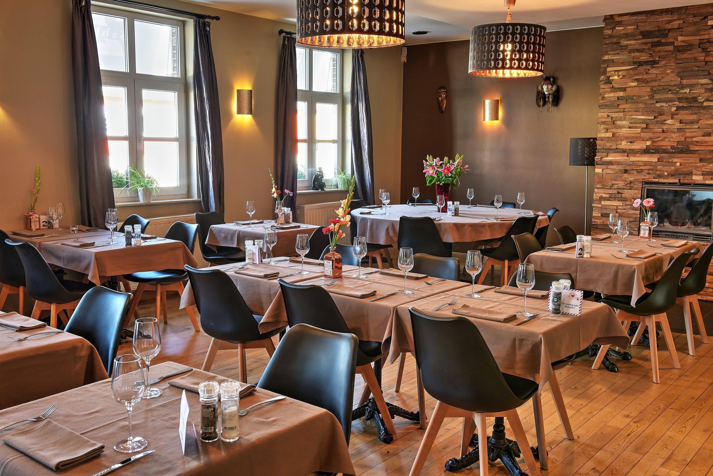 1 restaurant sable 2 grembergen dendermonde bart albrecht tablefever.jpg
