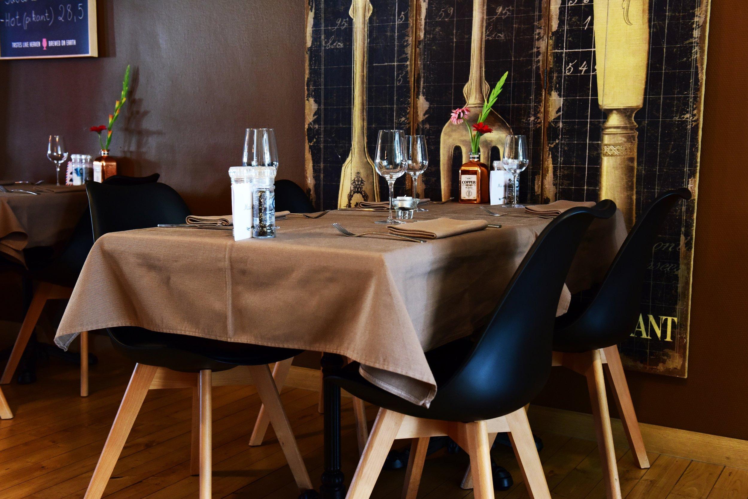 3 restaurant sable 2 grembergen dendermonde bart albrecht tablefever.jpg
