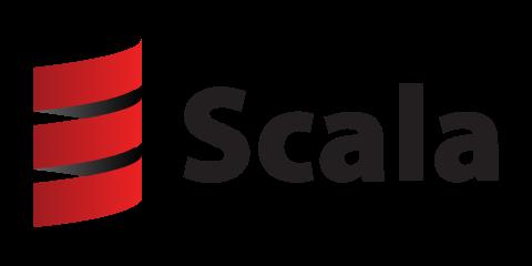scala-lang-card.png
