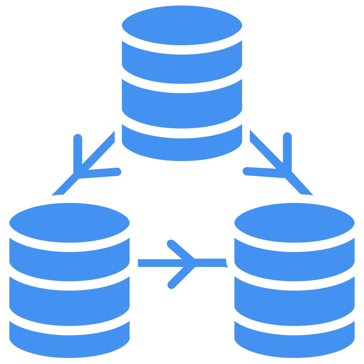 noun_SQL Server_1864981_4392f1.png