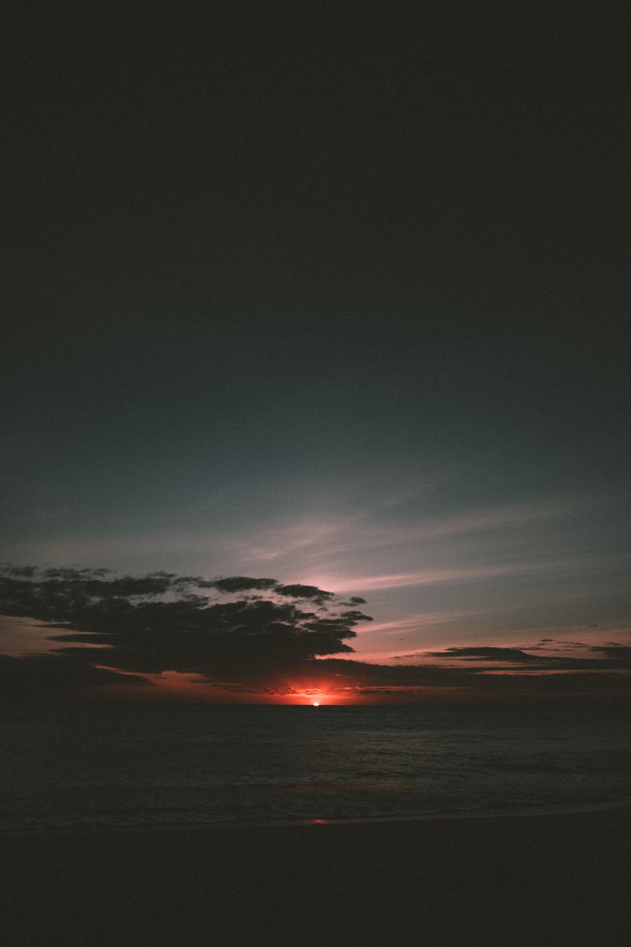 sunrise 8.jpg