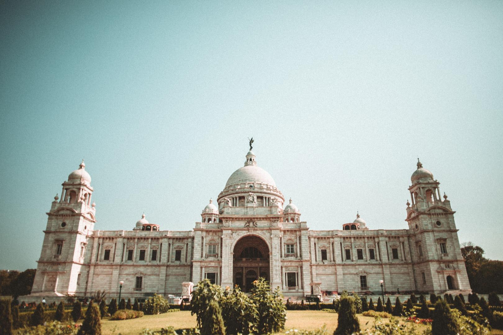 INDIA 3.jpg
