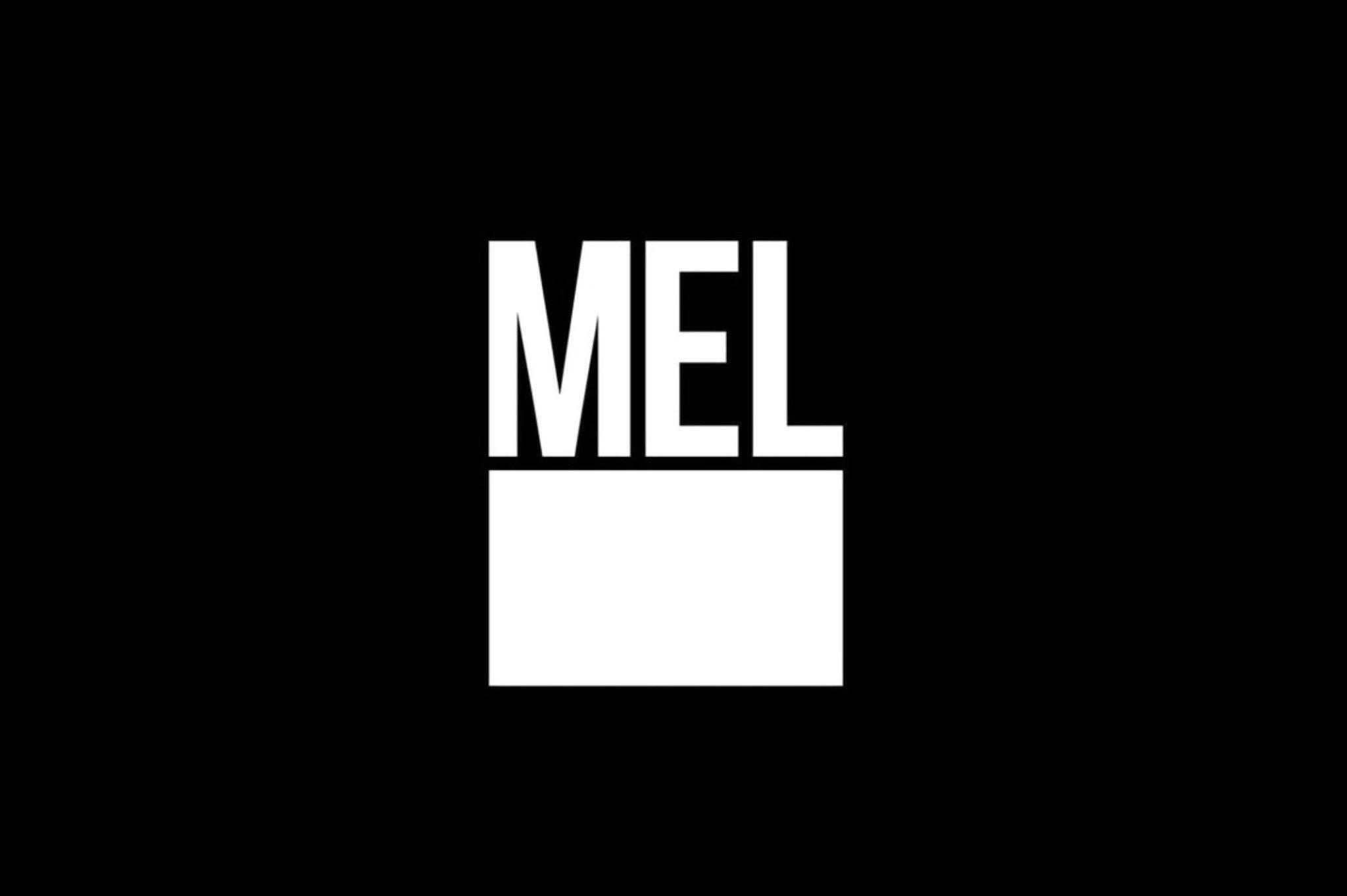 Mel-Magazine-Logo.jpg