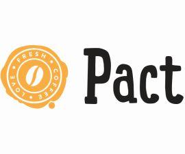 Pact-TWK.jpg