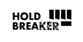 Logo_HOLDBREAKER.png