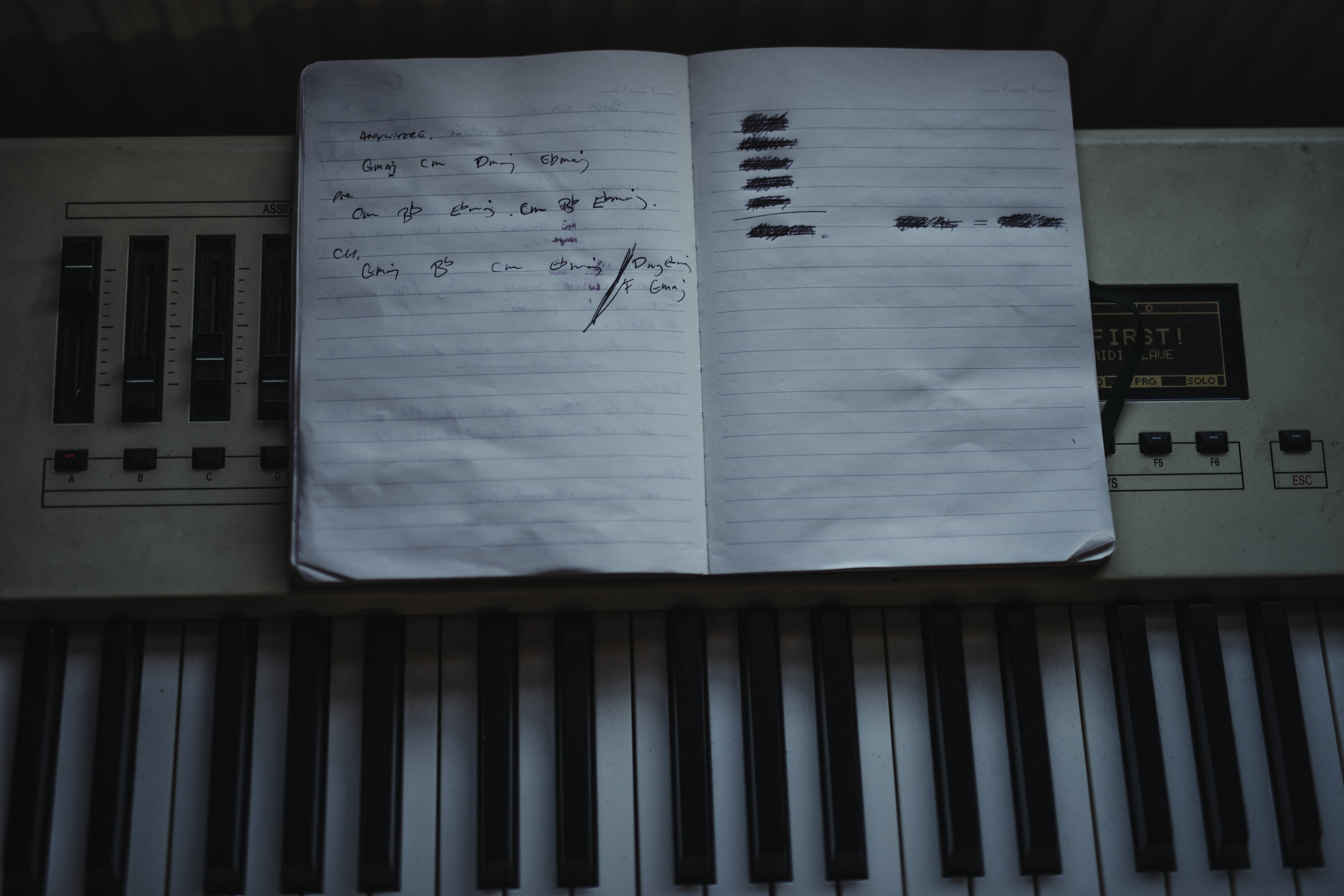 heincooper-musician-music_photographer-london-artiststudio-