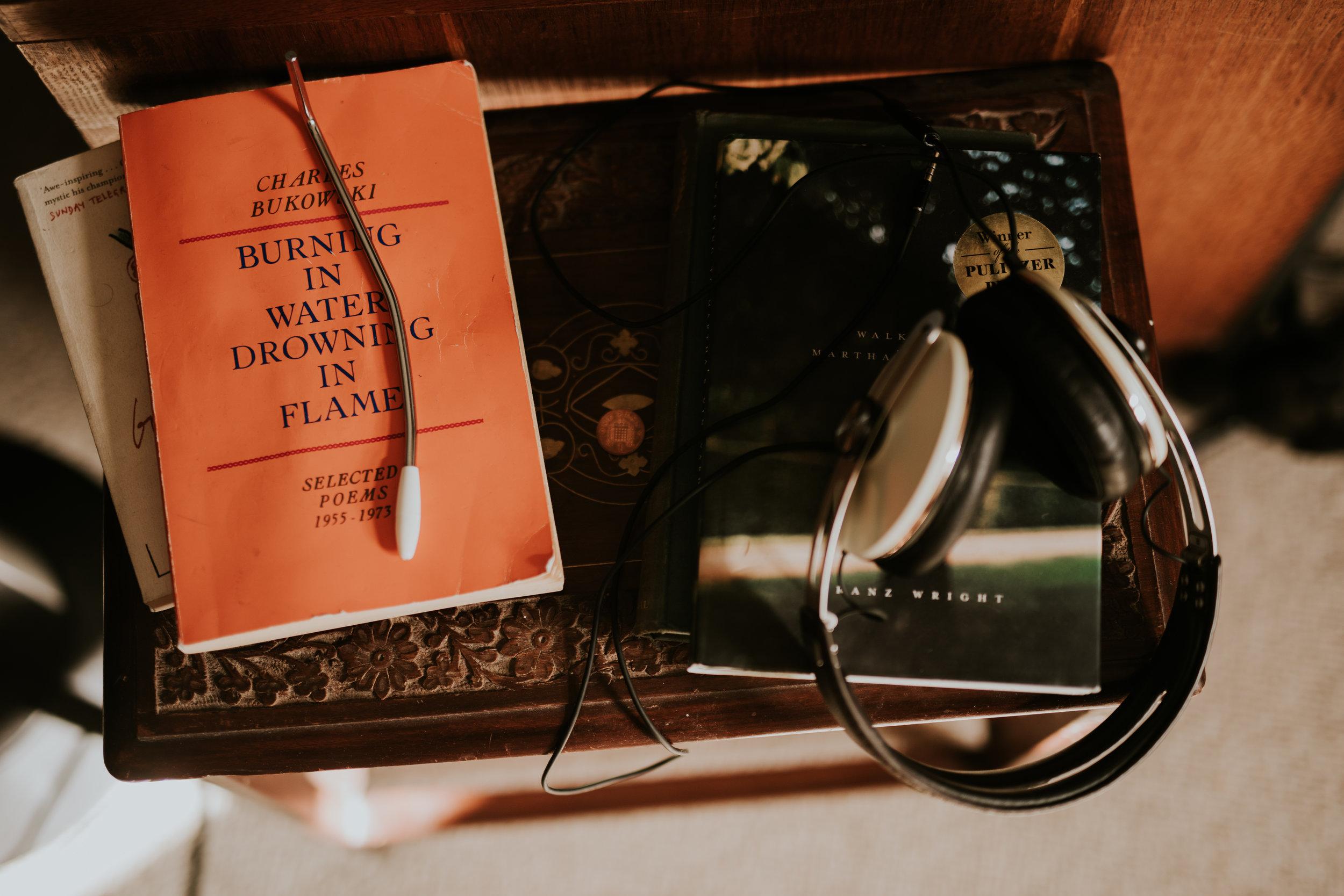 Hein-London-August-Polaroid-JenniferMcCord-Edits-39.jpg