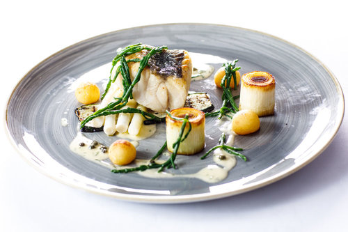 Benguela+Brasserie_Food_Mannings+Heath1.jpg