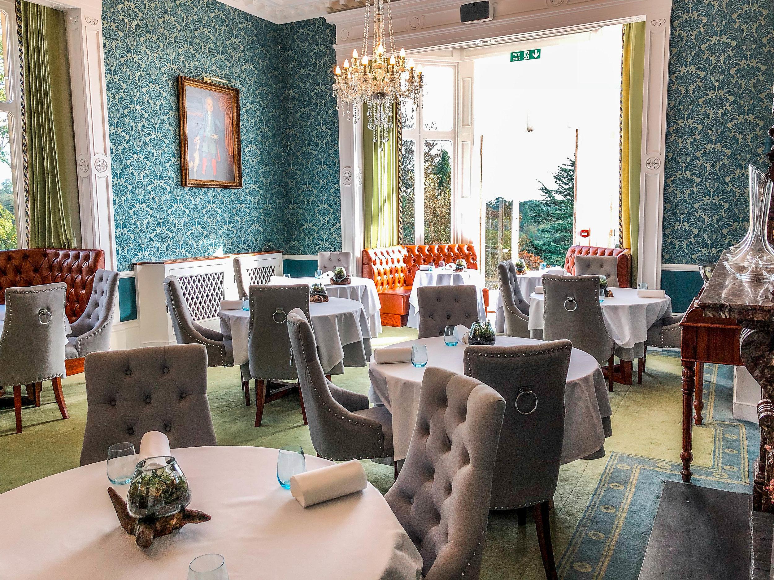 Restaurant Interlude Horsham.jpg